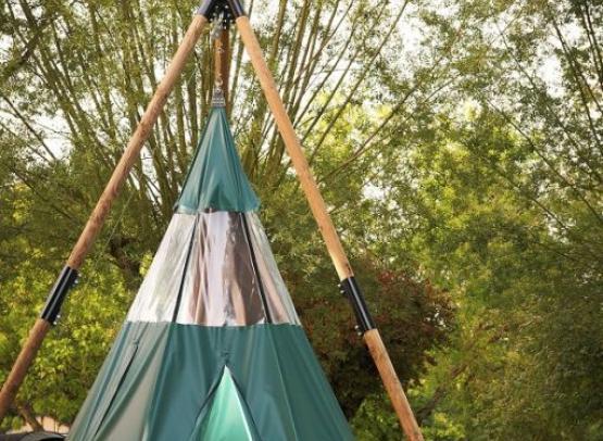 Camping_Azay (6)