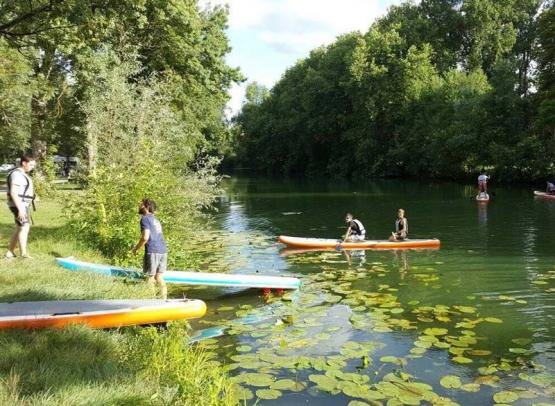 camping-onlycamp-sabot-azay-le-rideau-paddle