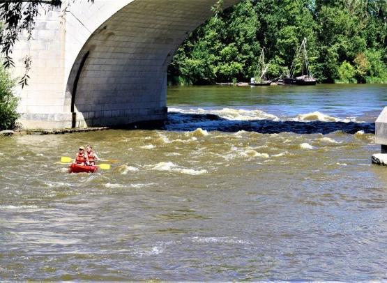 Tours-Canoe--3-