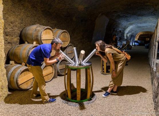 Ambacia_cave_Duhard_Amboise_du_Credit_ADT_Touraine_JC_Coutand-2031 (14)