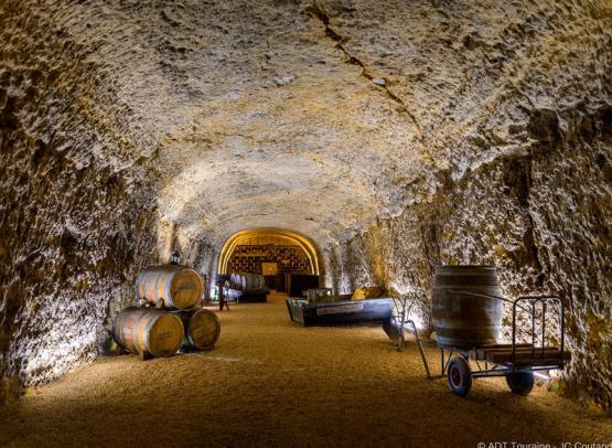 caves_ambacia_amboise_2