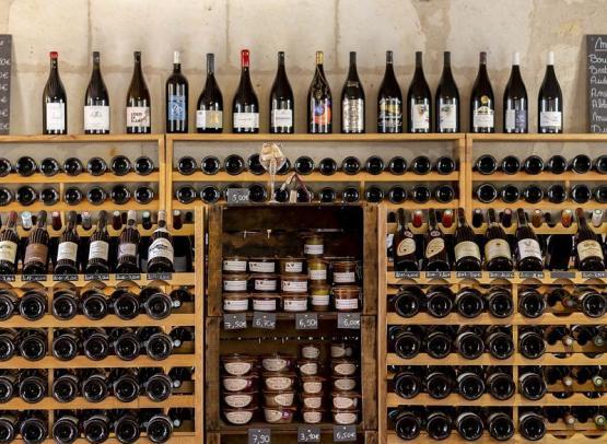 Maison-des-vins-Bourgueil-30-min-opt