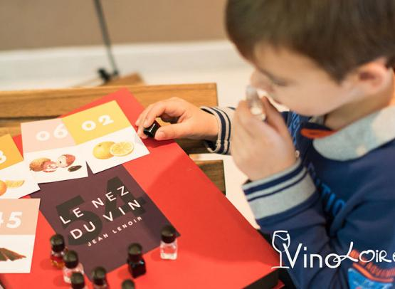 Vinoloire---Credits-Vincent-Delaby--17--3