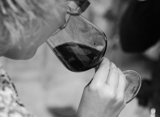 cave-vins-bourgueil-robert-marcel-credit-2019