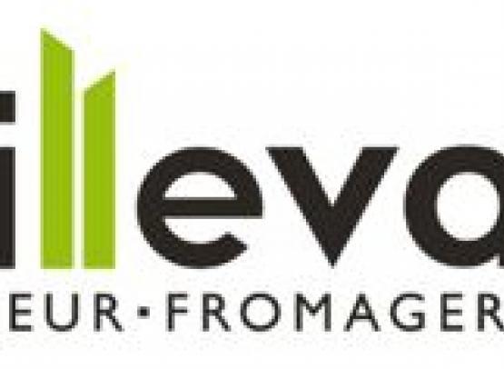 Fromagerie-Beillevaire-Machecoul-Saint-Même-44-DEG-3