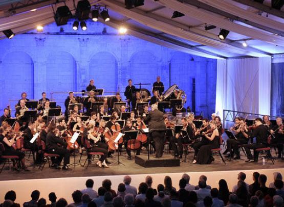 Festival-2015---Domaine-national-de-Chambord-(c)-Léonard-de-Serres-(7)
