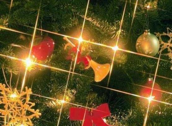 Noël-photo-libre.fr