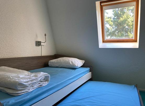 chambre-individuelle-auberge-de-jeunesse-orleans
