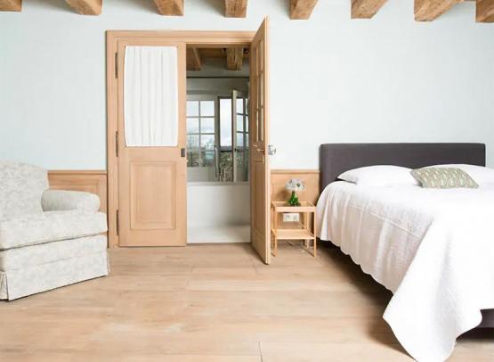 chateau-miniere-chambre-5-2019