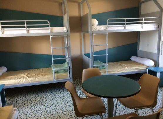 chambre1-15