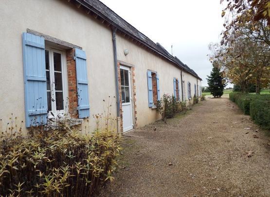 Relais-Misengrain-Noyant-la-Gravoyère-49-hlo-photo1
