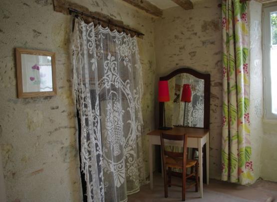 Gîte-La-petite-maison-La-Possonnière-49-hlo7