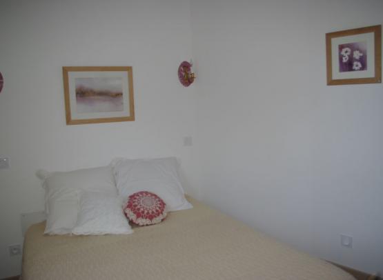 Gîte-La-petite-maison-La-Possonnière-49-hlo8