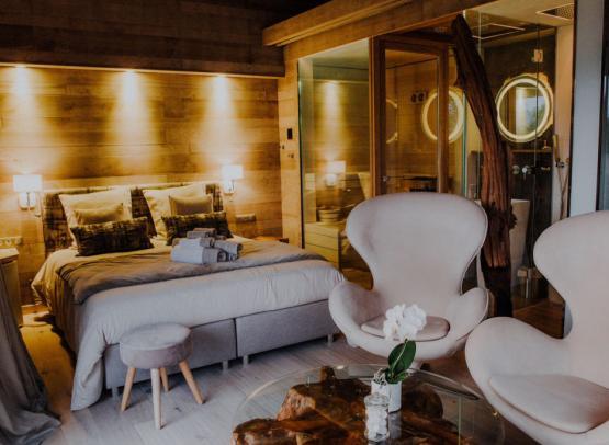 lodge-sauna-cote-riviere-&-spa-grez-neuville-49-hlo (4)