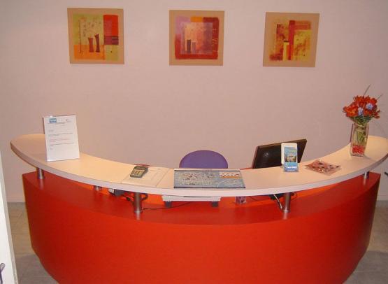 reception-tour-hotel-la-chausse-st-victor