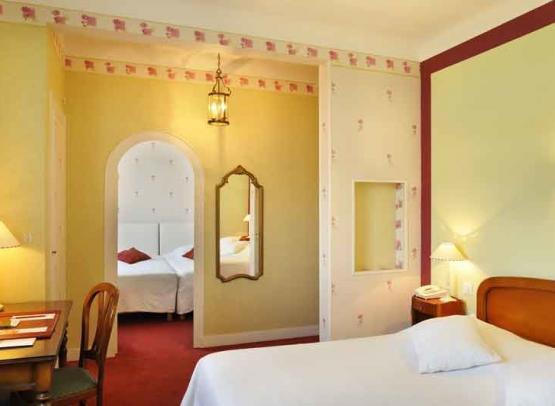 hostellerie-du-chateau-chaumont-sur-loire©Hostellerie-du-Chateau-(3)