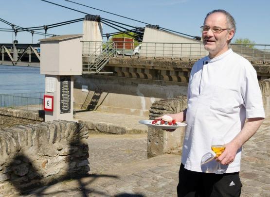 hotel-restaurant-montjean-loire-gastronomique-®Dominique-DROUET-2906 (8)