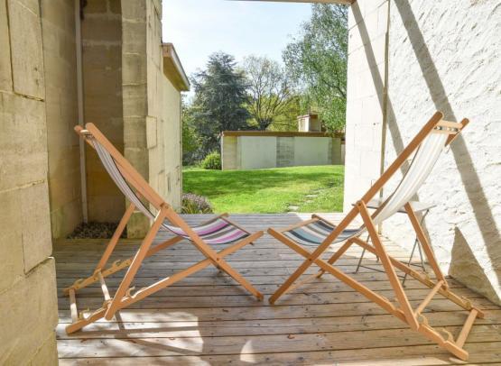 exterieur-jardins-anjou-msl-pommeraye-osezmauges-anjou-©JDA