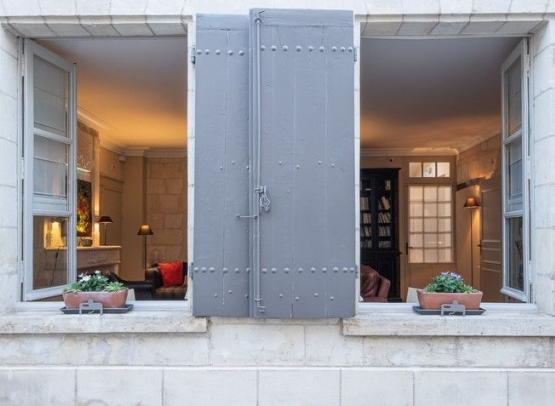 hotel-de-Biencourt-SD-1