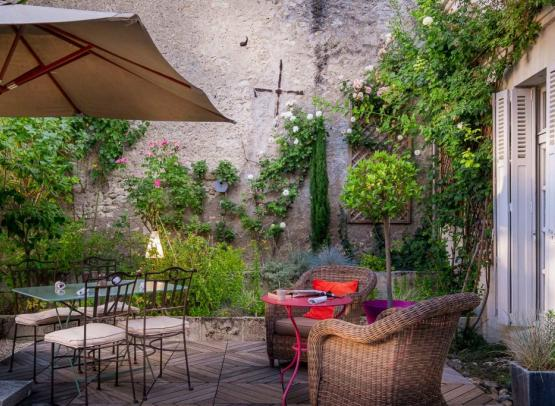 hotel-de-Biencourt-SD-11