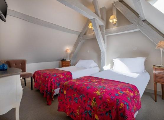 hotel-de-Biencourt-SD-14