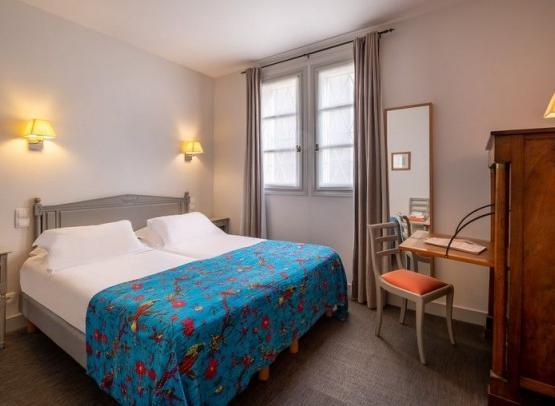 hotel-de-Biencourt-SD-15