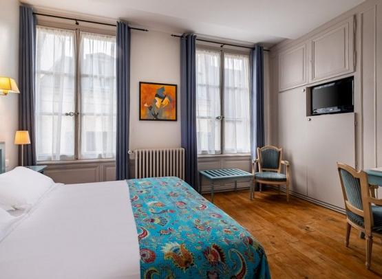 hotel-de-Biencourt-SD-20