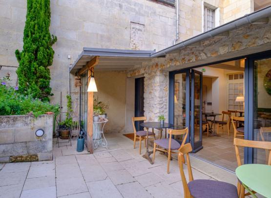 hotel-de-Biencourt-SD-7
