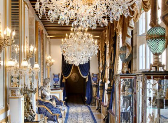Chateau-de-Beauvois-partie-commune-hall