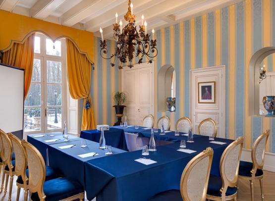 Chateau-de-Beauvois-seminaire-salon-richelieu
