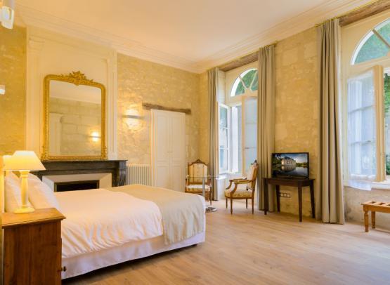 HD-Hotel_Le_Grand_Monarque-Credit_ADT_Touraine_JC-Coutand-2030-12