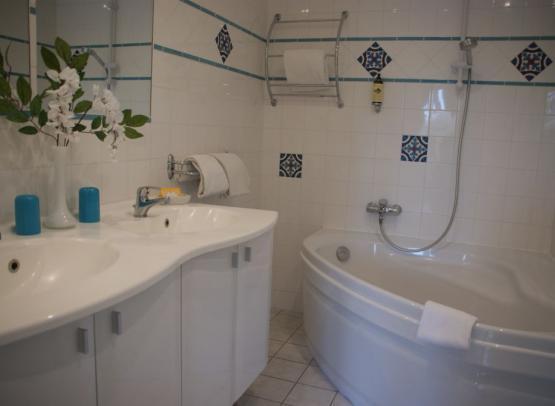 Salle-de-bain-27