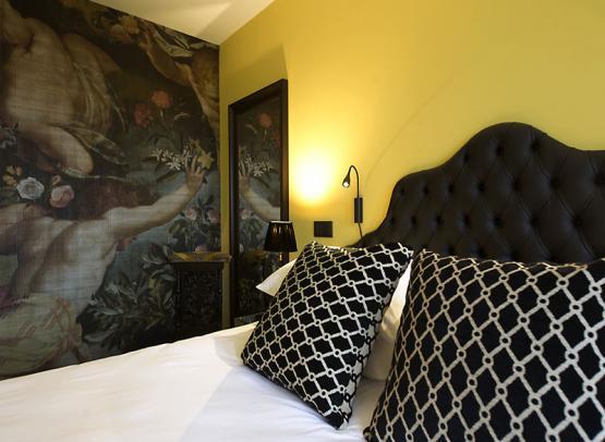 Hotel-Valezieux02