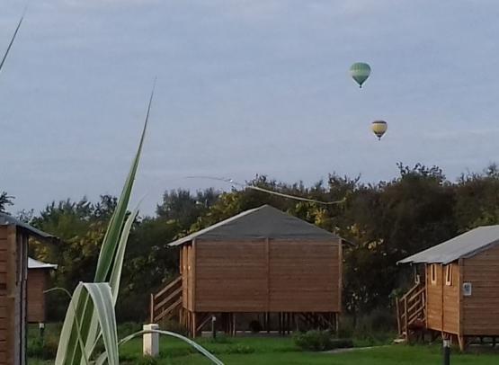 Survol montgolfières 13
