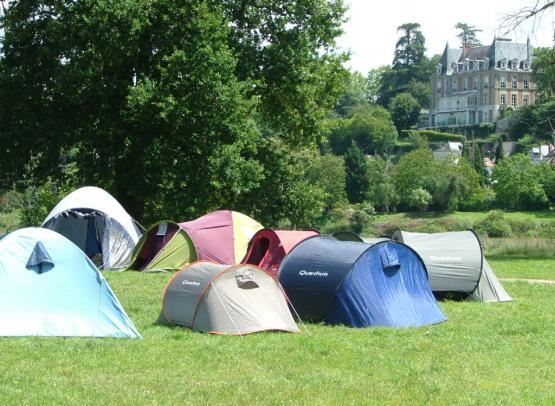 Campingdel'Iled'Or (20)