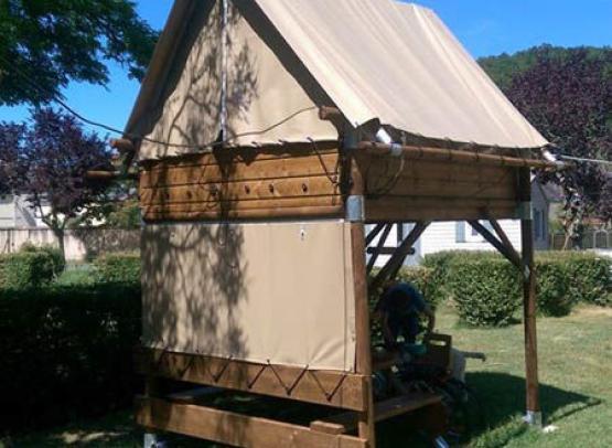 camping-les-patis-nazelles-negron-5