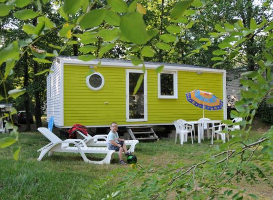 Parc_de_Fierbois_Mobil Home-2