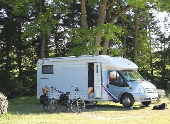 CampingLesAcacias (3)
