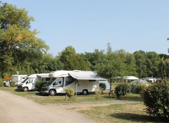CampingLesAcacias (6)