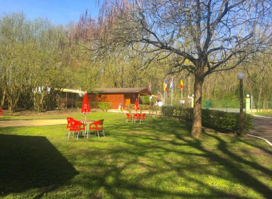 Camping_Vouvray