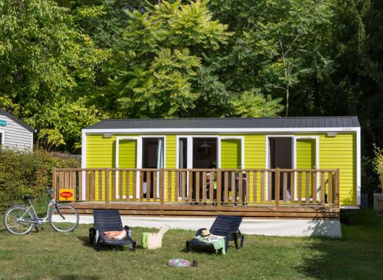 CampingyellohvillagedeMontsabert-coutures-brissacloireaubance-49-5 (8)