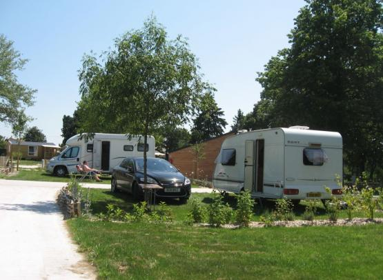 camping-clisson-44-2-HPA