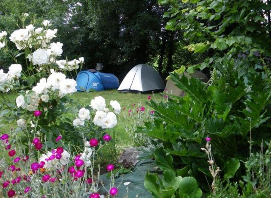 2016-Camping-Coin-de-ciel-st-lumine-clisson-44-levignobledenantes-tourisme-HPA (5)
