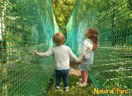 Natural'Parc-E-Sprit-balade-aerienne