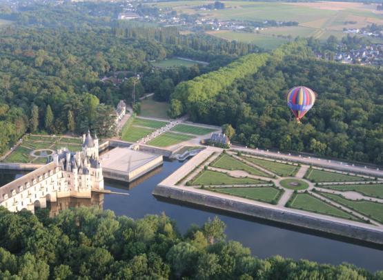 vol-montgolfiere-1-099