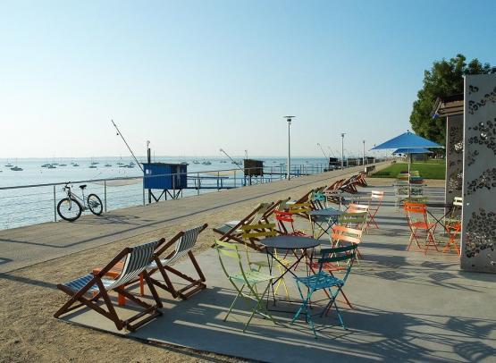 Front-de-mer2--KLOSE-Andrea
