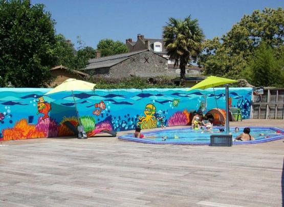 piscine-lege-chateau-do-44650-1024x768 MODIF