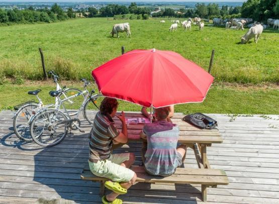 camping-ferme-guyonnière-pommeraye-location-velo-loire (5)