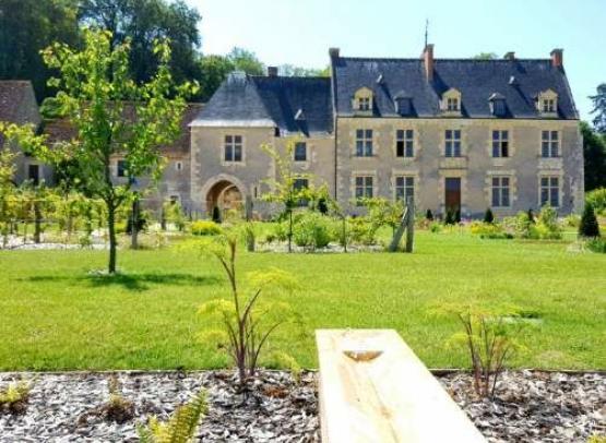 Maison-Natale-Ronsard-1
