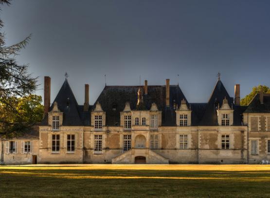 2018-Chateau-Villesavin-Tour-en-Sologne©Leonard-de-Serres-(7)